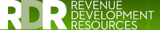 RDR - Revenue Development Resources