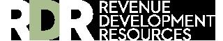 RDR - Revenue Development Resources
